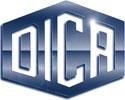 DICA Logo